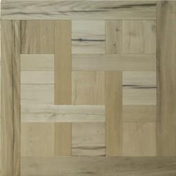 Multi-Layer Chantilly - Old Oak, Beveled, Unfinished