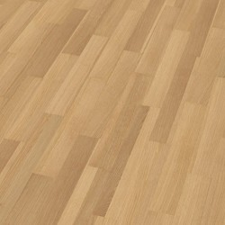 Oak Exquisit 70 mm Brut