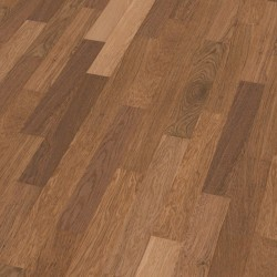 Brown Oak Naturell 70 mm Brut