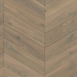 chevron 60 degree oak rustic flooring storm 4v