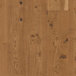 Large Floor Boards Oak Oxford Oil 300 / 15MM