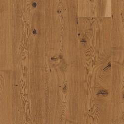 Large Floor Boards Oak Oxford Oil 300 / 15MM