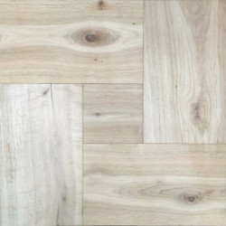 Multi-Layer Modern - Oak Rustic BRUT LAR