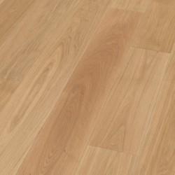 Oak Eleganz Brushed Oil 100/200 mm