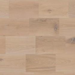 Oak Markant 15% White Oil 100/200 mm