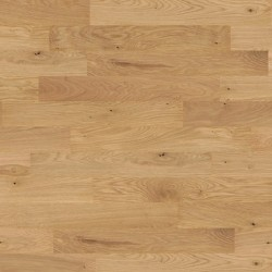 Oak Rustic 70 mm Brut