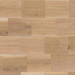 Oak Rustikal 15% White Oil 100/200 mm