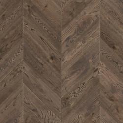 chevron 45 degree oak rustic parquet Dusk Reading 4v