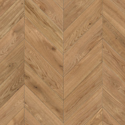 chevron 45 degree oak rustic parquet Amber Coventry 4v