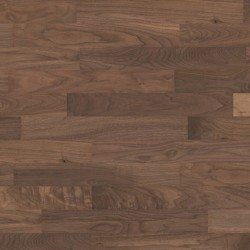 Walnut American Select / Natur 70 mm Brut