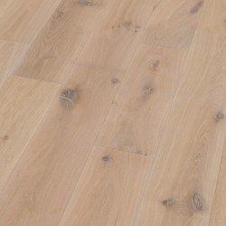 Oak Markant 15% White Oil 100/200 mm