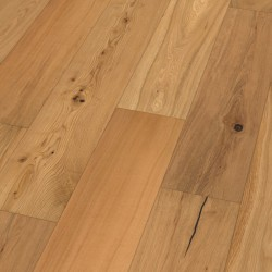 Oak Project Matt Varnish 190 mm