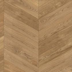 Point de Hongire Pattern Oak - Amber Coventry 4V