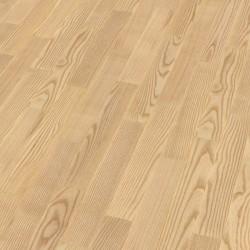 Ash Select / Natur 70 mm Brut