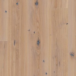 Large Floor Boards Oak Leeds Oil 300 / 15MM