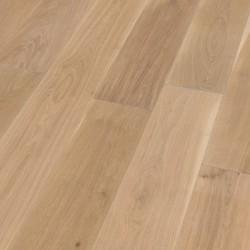 Oak Rustikal 15% White Oil 100/200 mm