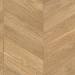 Point de Hongire Engineered Oak - Dune Swindon 4V