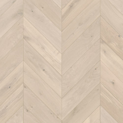 chevron 45 degree oak rustic parquet Firn Bournemouth 4v