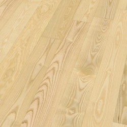 Ash Elegance Brushed Oil 130 mm