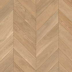 chevron massive oak natural parquet 45degree Sand Cardiff 4v