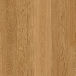 Large Floor Boards Oak Natur Oil 300 / 15MM