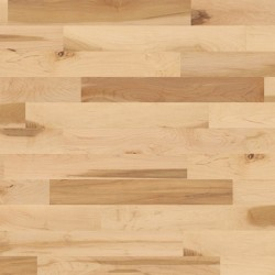 Maple Canadian Rustic 70 mm Brut
