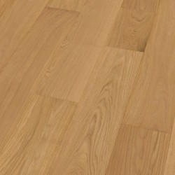 Oak Eleganz Oil 100/200 mm