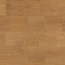 Oak Natur Oil 100/200 mm