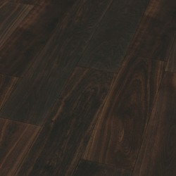 Oak Smoked Natur/Markant Brushed Oil 130/180 mm