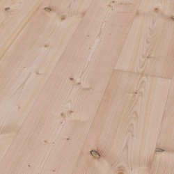 Large Floor Boards Douglasie I / III Brut 135/272 25/33MM