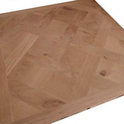 3 Layer Versailles - Oak, Brushed, Brut TEK