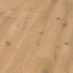 Oak Markant 5% White Oil 100/200 mm