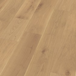 Oak Rustikal 5% White Oil 100/200 mm