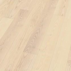 Ash Elegance 15% White Oil 130 mm