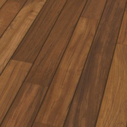 Teak Elegance Oil 120 mm