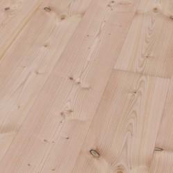 Large Floor Boards Douglasie I / III Brut 135/272 25/33MM
