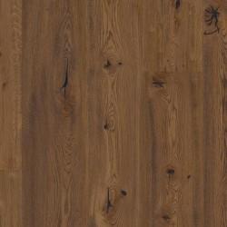 Large Floor Boards Oak Antique Oil Brown 300 / 15MM