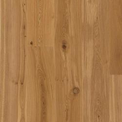 Large Floor Boards Oak Grimsby Oil 200/395 / 20MM