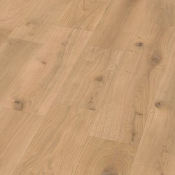 Oak Markant 5% White Oil 100/200 mm