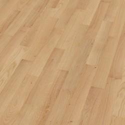 Oak Select / Natur 70 mm Brut