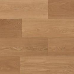 Oak Select/Natur Oil 190 mm