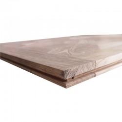 Chenonceau solid  oak panel