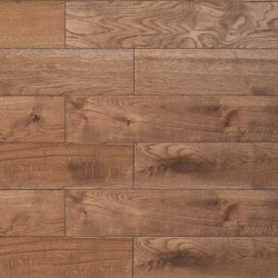 Solid Oak RA Oiled Walnut