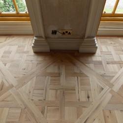 Solid Versailles - Old Oak, Brut, Special