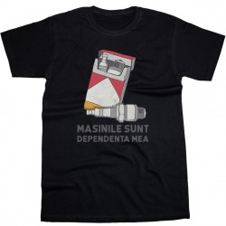Dependent