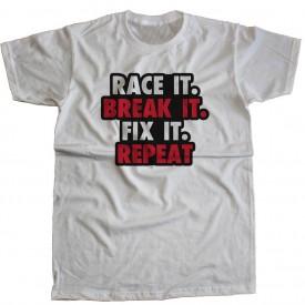 Race it