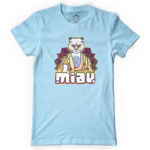 Tricou Miaumaste