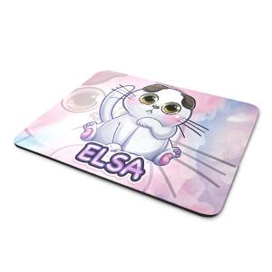 Mousepad Elsa