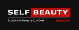 Self Beauty Shop Thiene