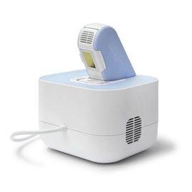 Silk'n Pro 2014 Epilatore luce pulsata immagini
